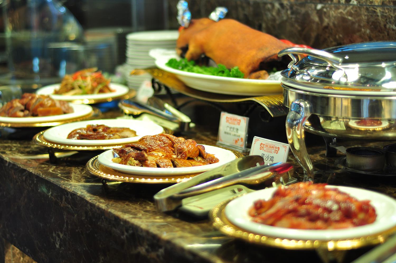 Chinees-Indisch-Restaurant-Ni-Hao-winterswijk-(35)