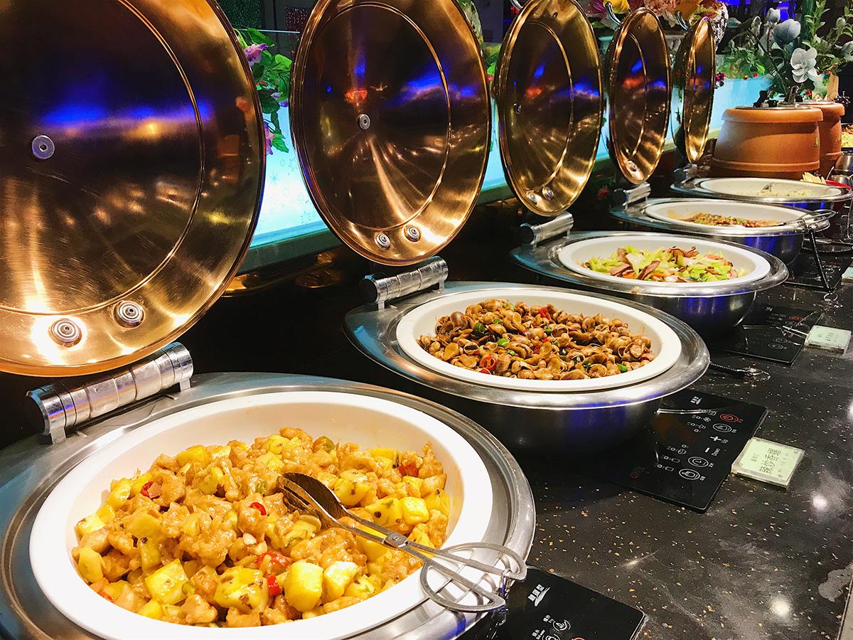 Chinees-Indisch-Restaurant-Ni-Hao-winterswijk-(36)